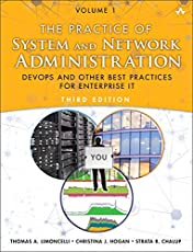 the practice of system and network administration volume 1 devops and - Network Administrator Interview Questions And Answers