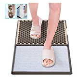 Halsey99 3D Sole Disinfection Mat Disinfecting