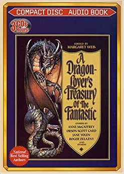 {* FULL *} A Dragon-Lover's Treasury Of The Fantastic. Richards Maria writing State people latest TINKER