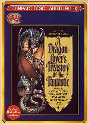 A Dragon Lover's Treasury pdf