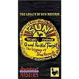 Good Rockin Tonight: Legacy of Sun Records