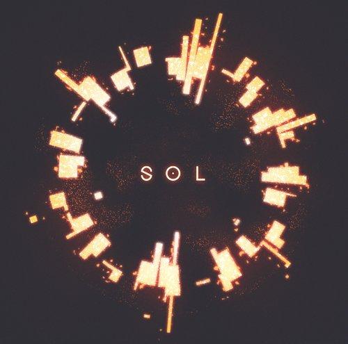Sol Last Days of a Star