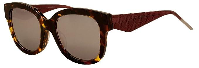 Christian Dior VERYDIOR1N DC VV5, Gafas de sol para Mujer ...