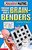 Professor Fiendish's Book of Brain-benders