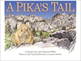 A Pika's Tail, Sally Plumb, 0931895251