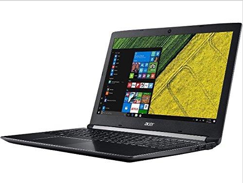 Acer Laptop 15.6