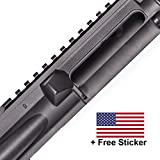 Anderson Forged Case + FREE US Flag Sticker (Stripped) offers