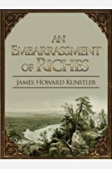 An Embarrassment of Riches Kindle Edition
