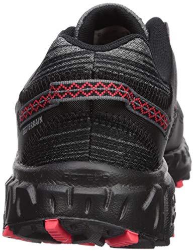 New Balance Men's 410v6 Cushioning Running Shoe 16