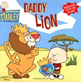 Stanley Daddy Lion