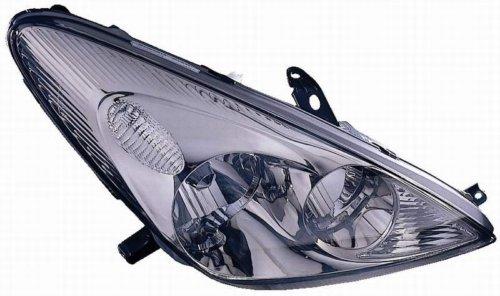 LEXUS ES 300 | 330 HEAD LIGHT UNIT RIGHT (PASSENGER SIDE)(WITH H 2002-2004