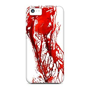 Forever Collectibles 409 Hard Snap-on Iphone 5c Case
