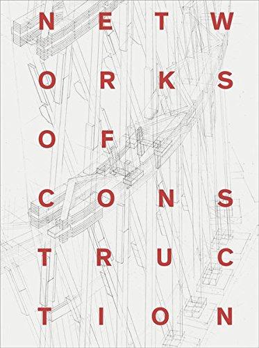 Networks of Construction: Vladimir Shukhov pdf