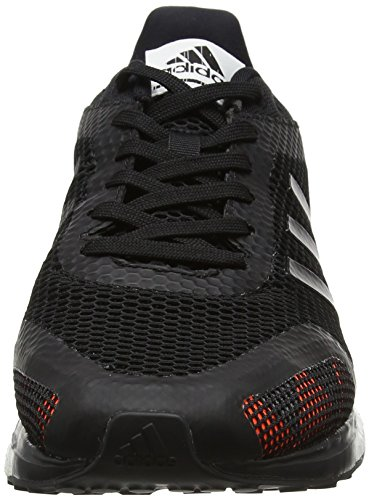 gricua Narsol Chaussures Response M Pour Negbas Gris Course Homme Adidas De qf6vB
