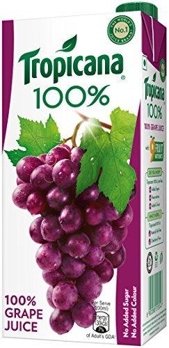 tropicana-red-grape-juice-100-1000ml