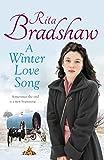 A Winter Love Song