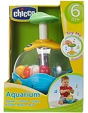 Chicco Aquarium Draaitol