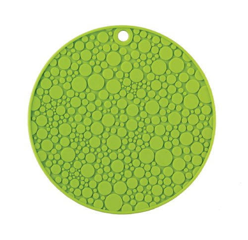 UPC 838485018360, Vibe Trivet (Sprout Color)