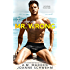 Finding Mr. Wrong