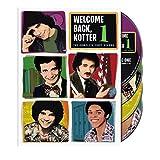 Welcome Back, Kotter: Season 1 by Warner Home Video