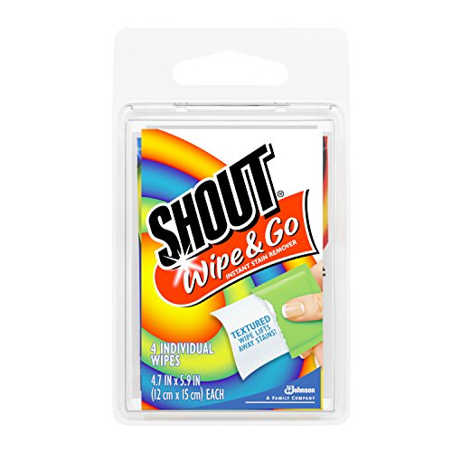 shout-wipe-go-wipes-4-count-pack-of-24