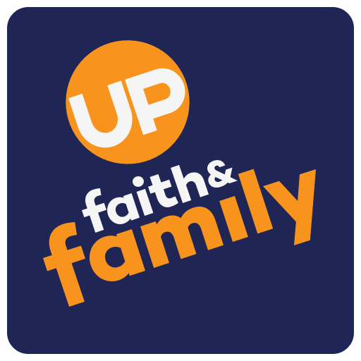 Up Faith and Family ()
