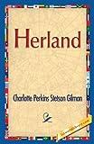 Herland, Charlotte Perkins Gilman, 1421850168