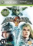 Soul Calibur IV - Xbox 360