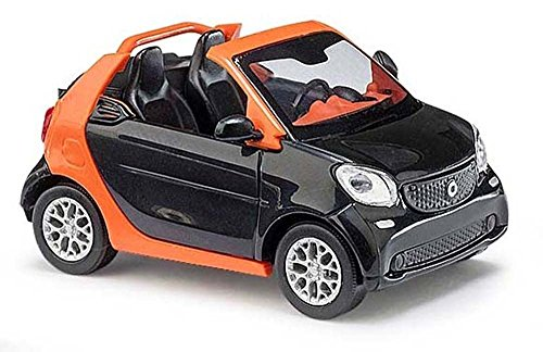 smart-fortwo-convertible-black-orange-2015-model-car-ready-made-busch-187