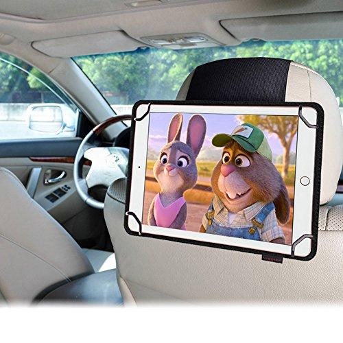 Buy ipad headrest mount best buy