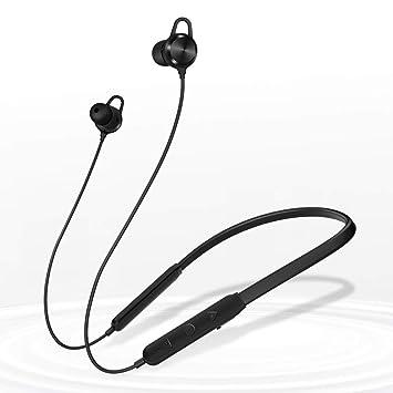 Amazon Com Andplay Wireless Headphones Neckband Magnetic Bluetooth