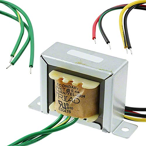 Triad Magnetics F-3117X Power Transformer