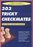 303 Tricky Checkmates, Fred Wilson and Bruce Alberston, 0940685906