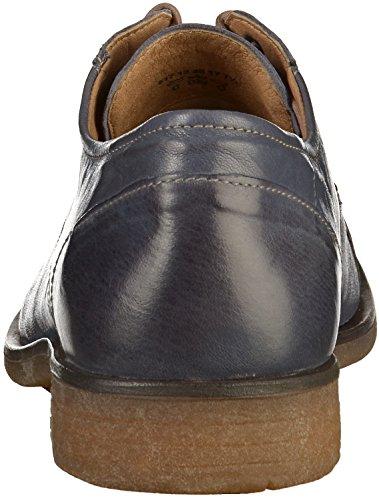12 Jeans 02 Blau Halbschuhe in Herrenschuhe active Übergröße 517 camel große vOqPYw