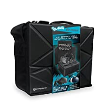 Hyperkin Polygon VR Protector Bag for HTC Vive/ PS VR/ Gear VR/ Oculus Rift