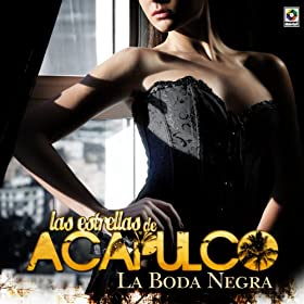Amazon.com: La Nachita: Las Estrellas De Acapulco: MP3