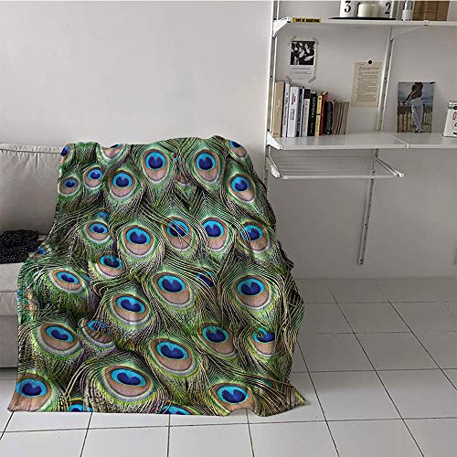Children's Blanket Throw Print Digital Printing Blanket for sale  Delivered anywhere in Canada