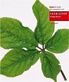 素材辞典 イメージブック 1