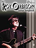 Guitar Songbook, Hemme B. Luttjeboer and Roy Orbison, 0769296424