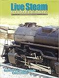 Kyпить Live Steam and Outdoor Railroading на Amazon.com
