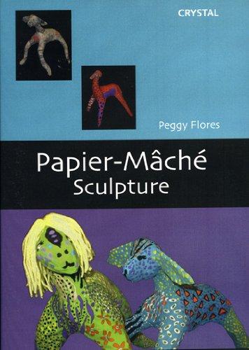 papier-mache-sculpture