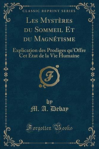 Les Prodiges De La Vie [Pdf/ePub] eBook