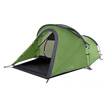 Vango Tempest 300 Pro Backpacking Tent Green One Size  sc 1 st  Amazon UK & Vango Tempest 300 Pro Backpacking Tent Green One Size: Amazon.co ...