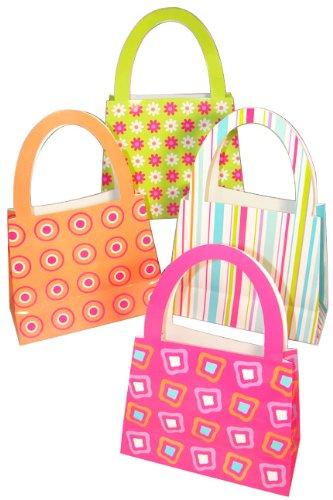 Purse Gift Bags 1 Dozen