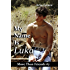 My Name is Luka: M/M Romance (More Than Friends Book 7)