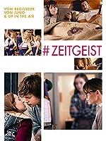 Filmcover #Zeitgeist
