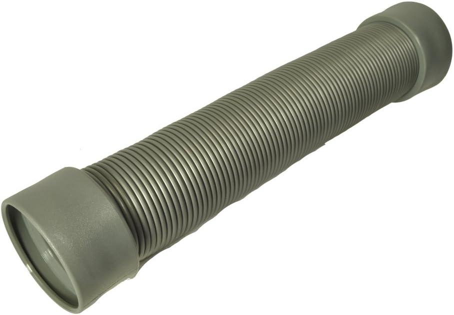 Dyson DC15 Vacuum Cleaner Internal Hose DYR-7502