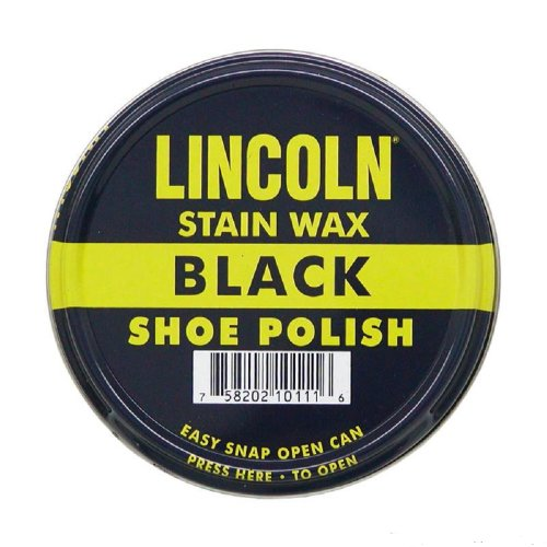 lincoln-stain-wax-shoe-polish-2-1-8-oz-color-black