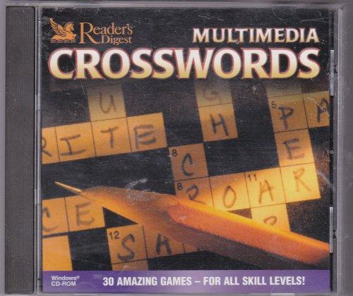 readers-digest-multimedia-crosswords