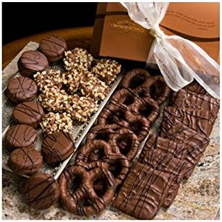 product image for Rocky Mountain Chocolate Factory Party Pack Assortment Corporate Gourmet Gift